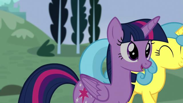 File:Twilight walks with Lemon Hearts S5E12.png
