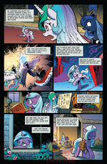 Comic issue 35 page 4