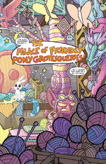 Comic micro 4 page 5