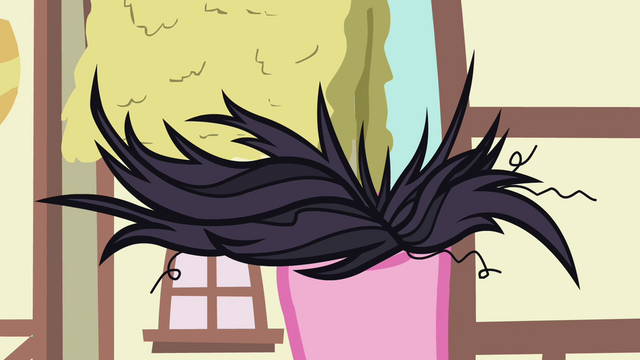 File:Crankys Destroyed Wig S02E18.png