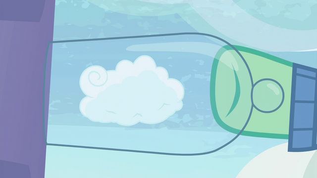 File:Mr. Shy catches a cloud in the casing S6E11.png