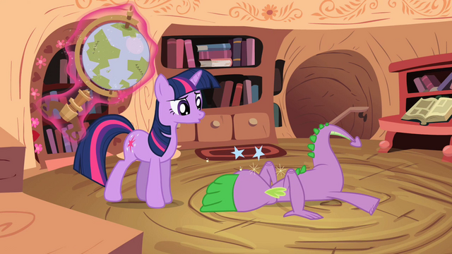 File:Twilight to who S2E10.png