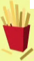 Apple Bloom French fries cutie mark crop S5E4.png