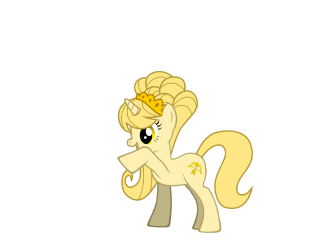 File:FANMADE Goldqueen1.png