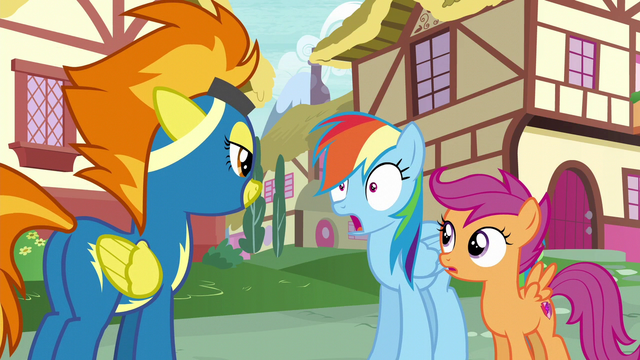 File:Rainbow Dash completely stunned S6E7.png