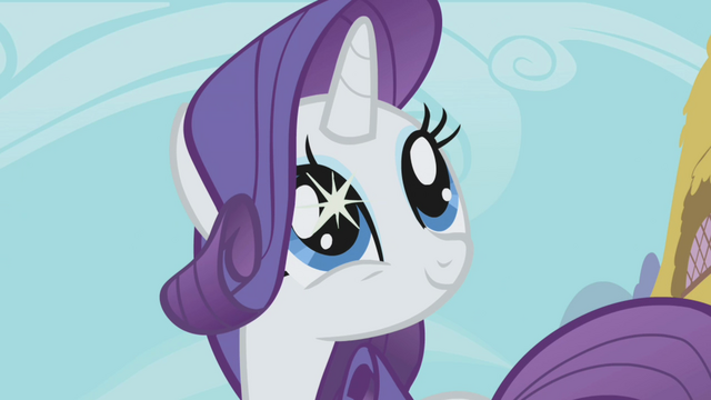File:Rarity Him! S01E03.png