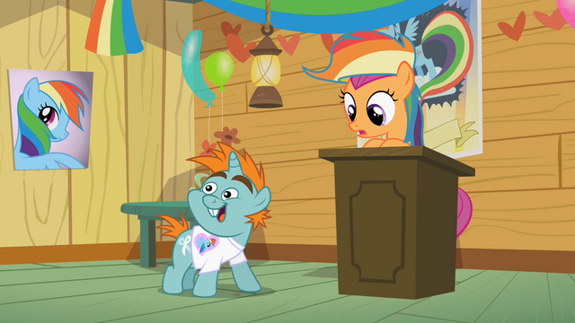 File:Snips 'the most stupendous pony' S2E08.png