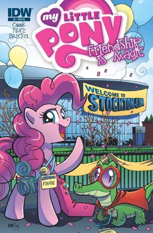 File:Stockton Con 2013 Exclusive.jpg
