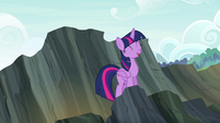 "Twilight ""Perfectly controlled teleportation"" S4E26"