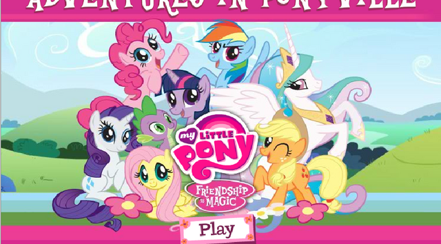 File:AiP Title screen.png