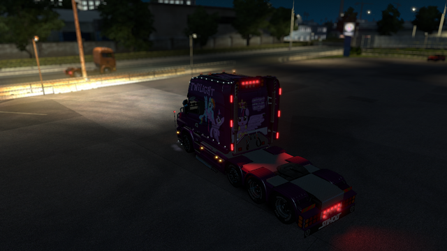 File:FANMADE ETS2 Scania T Twilight Skin 4.png