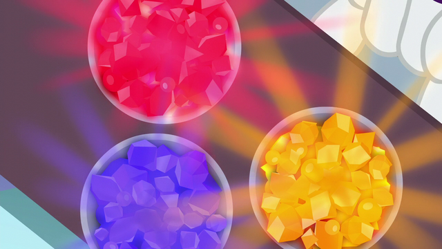 File:Overhead shot of bowls of gemstones S5E14.png