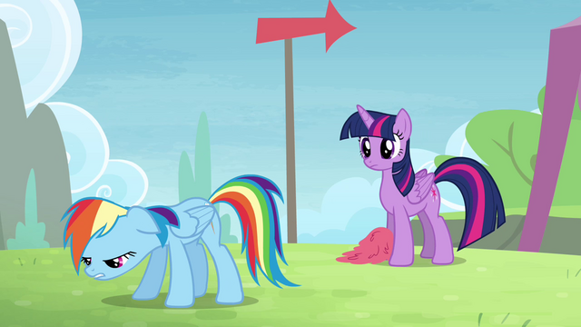 File:Rainbow 'I guess some ponies do' S4E10.png