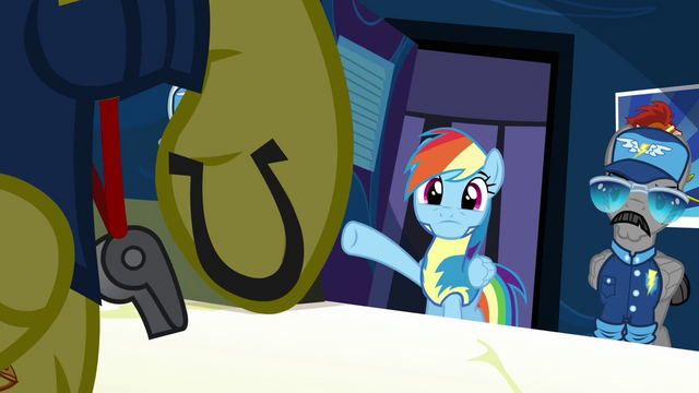 File:Rainbow 'Only six seconds!' S3E7.png