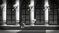 Thumbnail for version as of 19:46, September 23, 2015