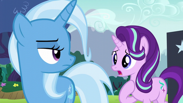 "File:Starlight Glimmer ""I could help!"" S6E6.png"