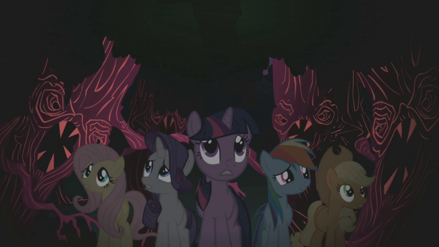 File:Twilight scary stuff S1E2.png