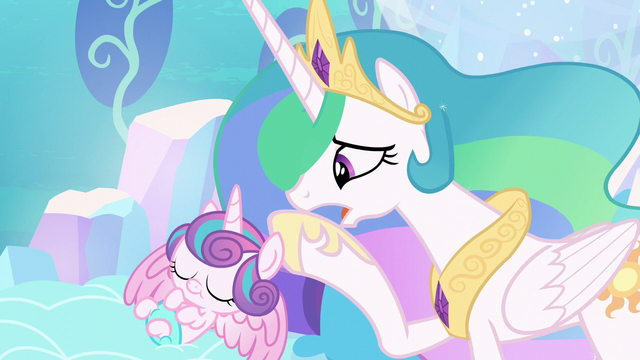 "File:Celestia ""her magic is more powerful"" S6E1.png"
