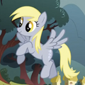 Derpy flying S1E8.png