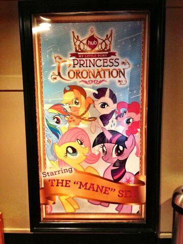 File:Princess Coronation S3E13.jpg