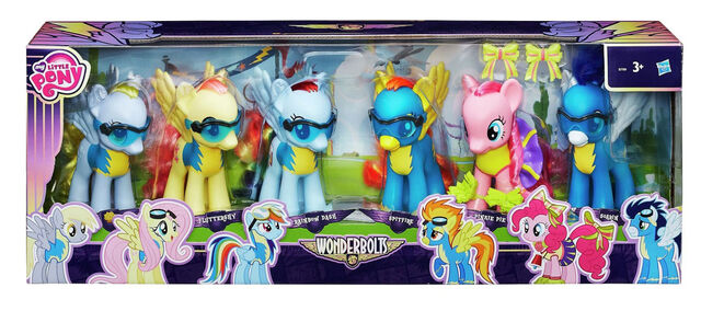 File:Wonderbolts Fashion Style 6-pack packaging.jpg