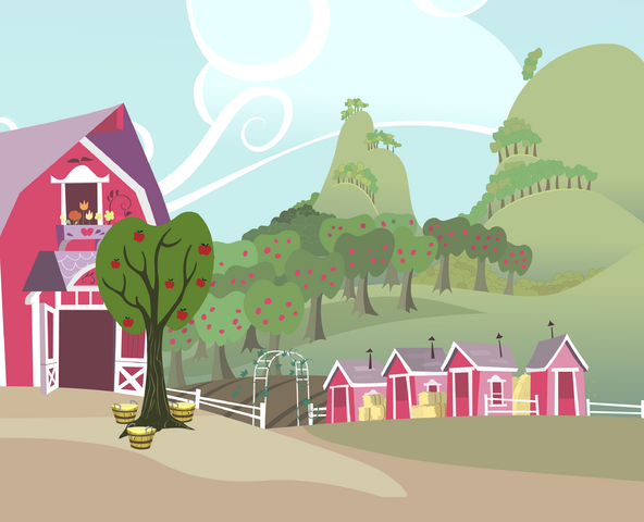File:AiP Sweetappleacres.png