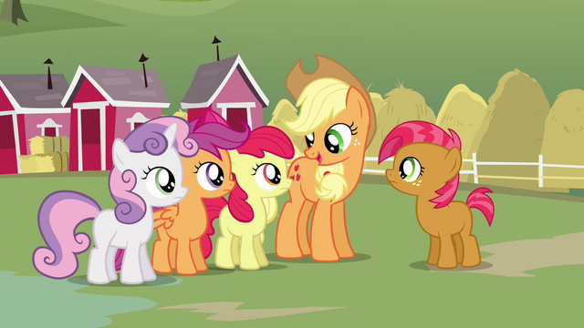 File:Applejack 'Y'know this all could've been avoided' S3E04.png