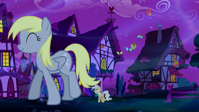 File:Giant Derpy walking away S5E13.png