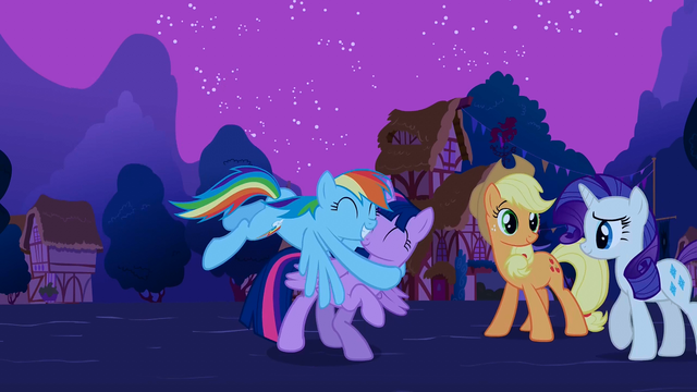 "File:Rainbow ""a new flying buddy!"" S3E13.png"