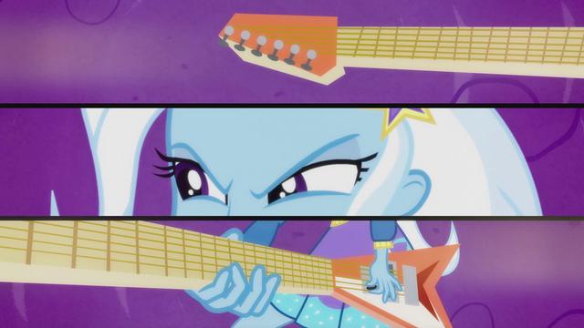 File:Trixie shredding faster EG2.png