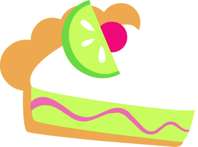 File:AiP CM Cakeslice.png