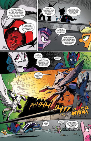 File:Comic issue 20 page 9.jpg
