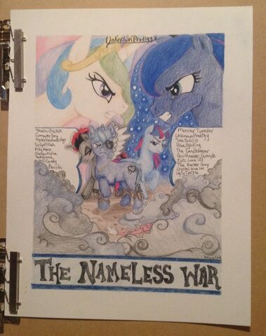 File:FANMADE The Nameless War (final).jpg
