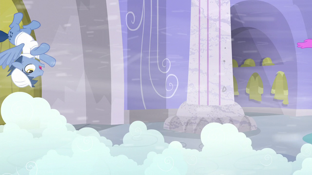 File:Noteworthy blown away by wind S5E5.png