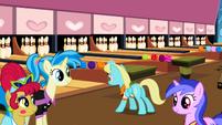 Bowling Ponies 1 S2E6