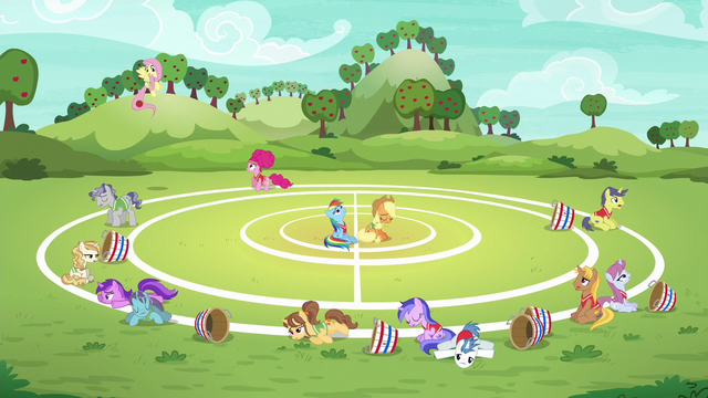 File:Buckball team tryouts are a complete disaster S6E18.png