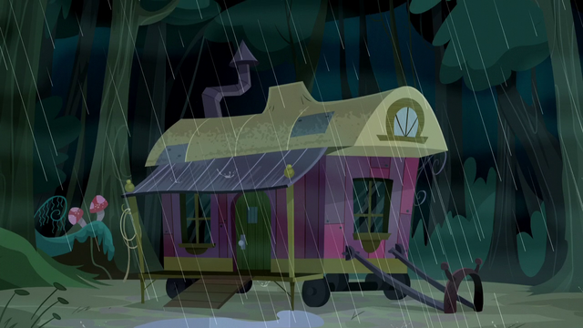 File:Dent appears in mobile cabin roof S5E6.png