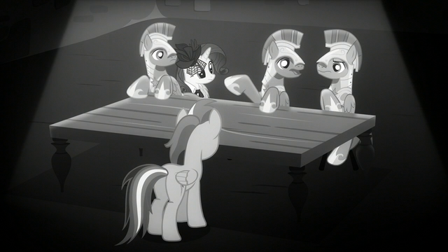 "File:Guard ""Except for last night when somepony"" S5E15.png"