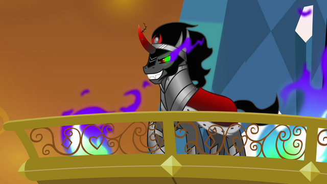 File:King Sombra in The Crystal Empire S3E01.png