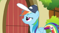 Thumbnail for version as of 09:27, May 25, 2012
