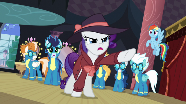 "File:Rarity ""the scene of the crime!"" S5E15.png"