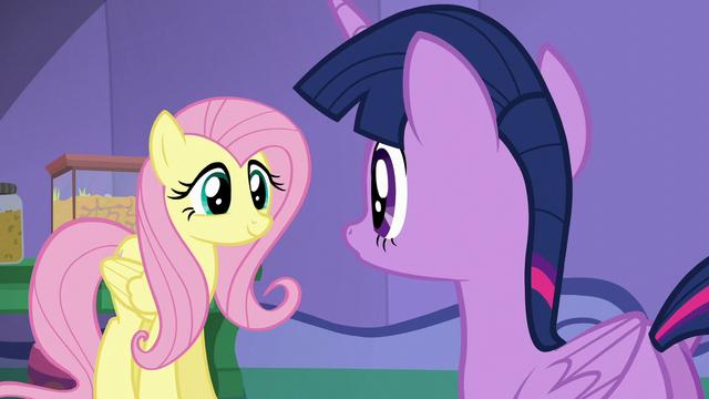 "File:Twilight ""Me, too"" S5E19.png"