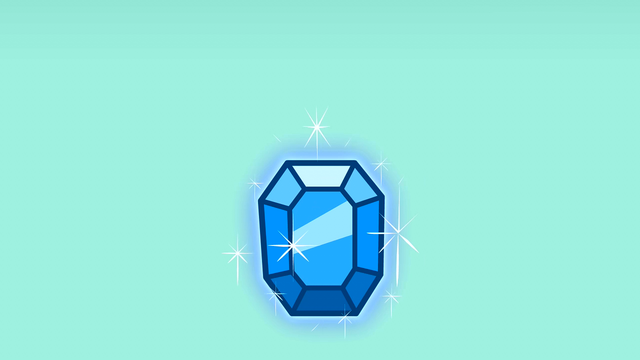 File:Blue gem S01E19.png