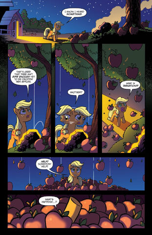 File:Comic issue 32 page 3.jpg