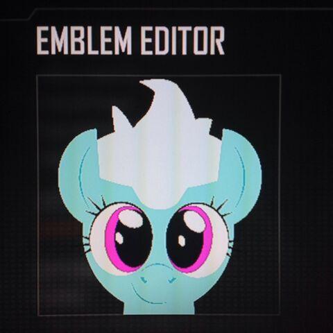 File:FANMADE Fleetfoot Black Ops 2 Emblem.jpg