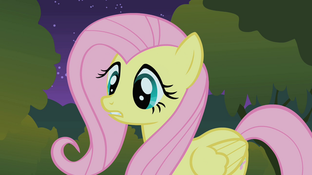 File:Fluttershy blocks the CMC's path S1E17.png