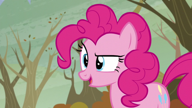 "File:Pinkie ""Tankie?"" S5E5.png"