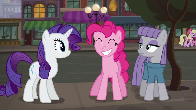 File:Pinkie Pie grinning happily S6E3.png