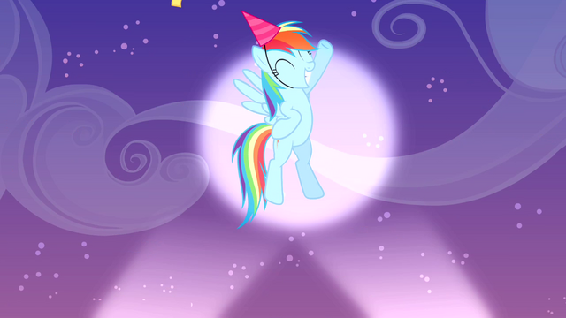 File:Rainbow pops out S4E12.png