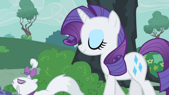 File:Rarity and Opal walk S1E24.png